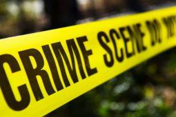 LCS Crime scene clean up service Northampton
