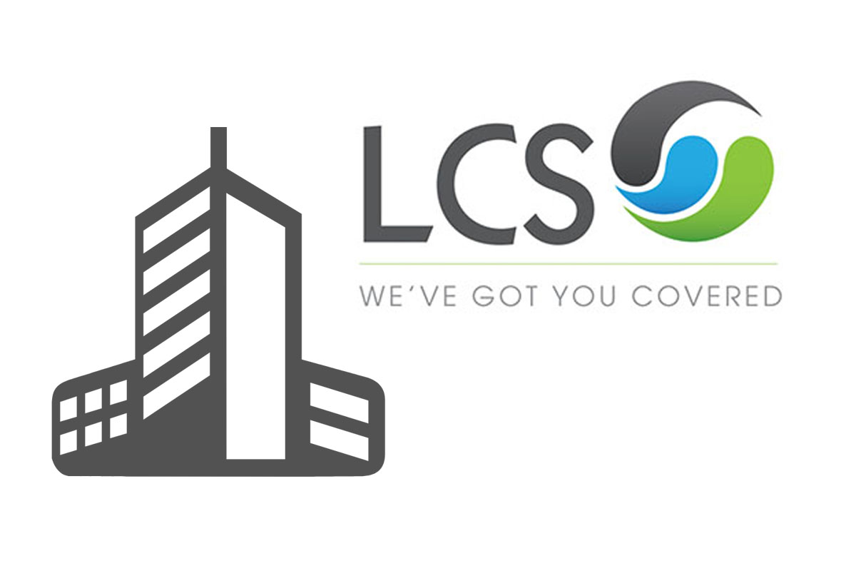 Laurence Cleaning Services Limited Cover photo We've Got You Covered