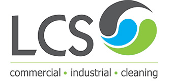 LCS The Cleaning Company